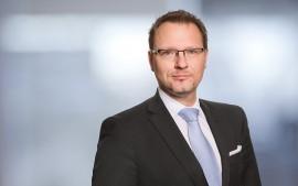 Volker Glies