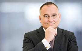 Ulrich Gerken